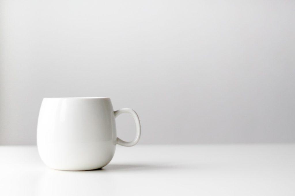 La Simplicité et le minimalisme vous permettra de booster votre créativité