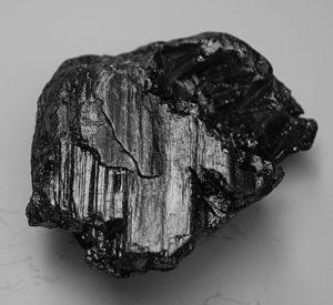 Minerai-de-graphite