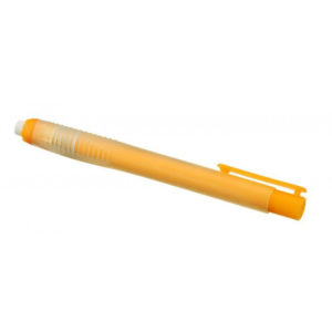 gomme-stylo